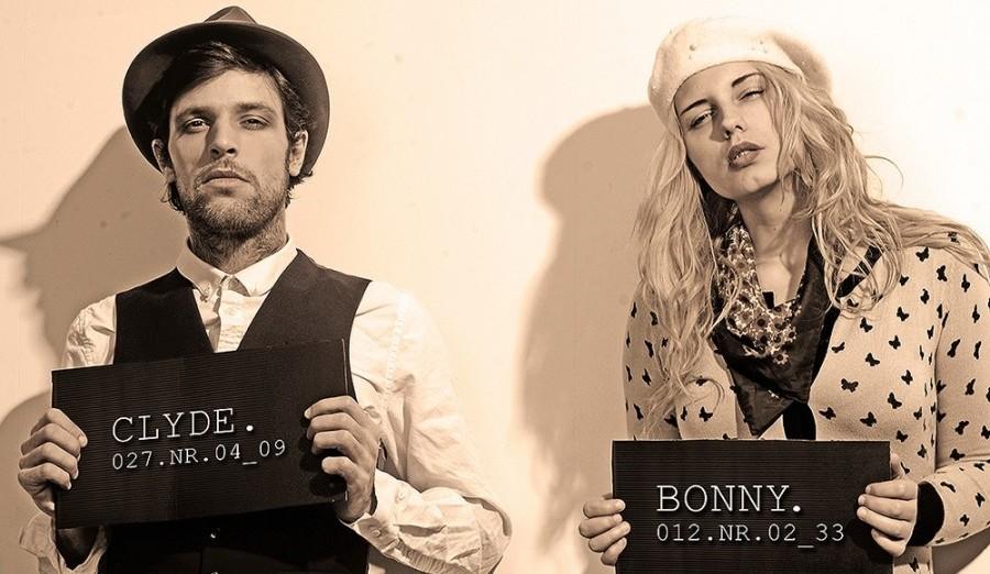 Bonny-Clyde-e1389611497238