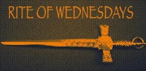 MAKr live@Rite of Wednesdays•NYC•November 2•2011