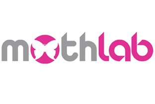 November 10•2011•MothLab Recordings official launch day