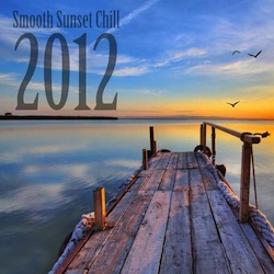 Compilation time for MAKr•Back and Forth (Chill Out Mix) in Smooth Sunset Chill