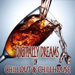 Compilation time for MAKr•As We Are The World is in Digitally Dreams of Chillout & Chillhouse