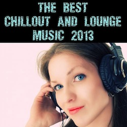 Compilation time for MAKr•Back and Forth (Chill Out Mix) in The Best Chillout and Lounge