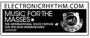 Bryant Autrey•Podcast•on Electronicrhythm.com