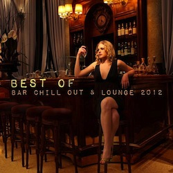 Compilation time for MAKr•Back and Forth (Chill Out Mix) in Best of Bar Chill Out & Lounge