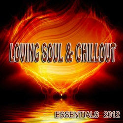 Compilation time for MAKr•Back and Forth (Chill Out Mix) in Loving Soul & Chillout Essentials