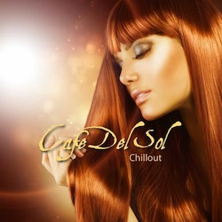 Compilation time for MAKr feat Cina•Patterns in Chillout Cafe del Sol