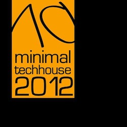 Compilation time for Luca Bernabei•Smelly Socks in Minimal Tech House 2012 Vol. 10