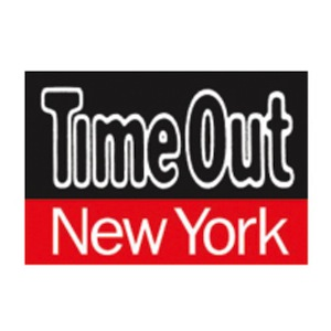 TimeOut NewYork promoting Techtonics@Cielo w/ Marc Romboy