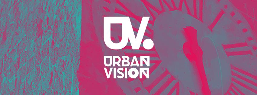 Urban Vision Festival 2017